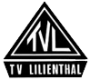 tv-lilienthal.png